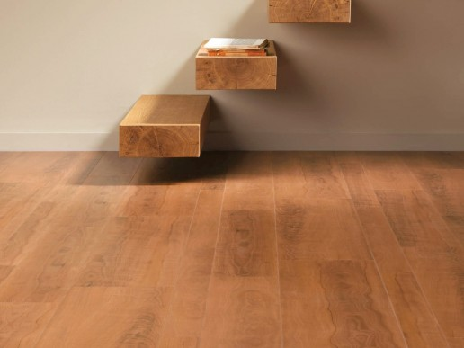 Wood Flooring, Laminate Flooring, Wood & Laminate Flooring