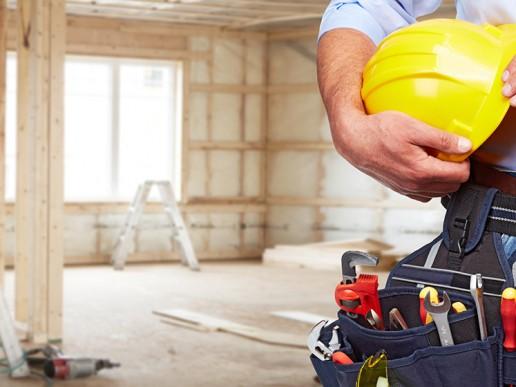 Commercial Flooring Cardiff, Flooring Specialist Cardiff, Cardiff Flooring, Cardiff Carpets And Flooring