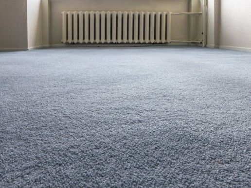 Carpets Cardiff, Carpet Fit & Supply Cardiff, Cardiff Carpets, Carpets And Flooring Cardiff,