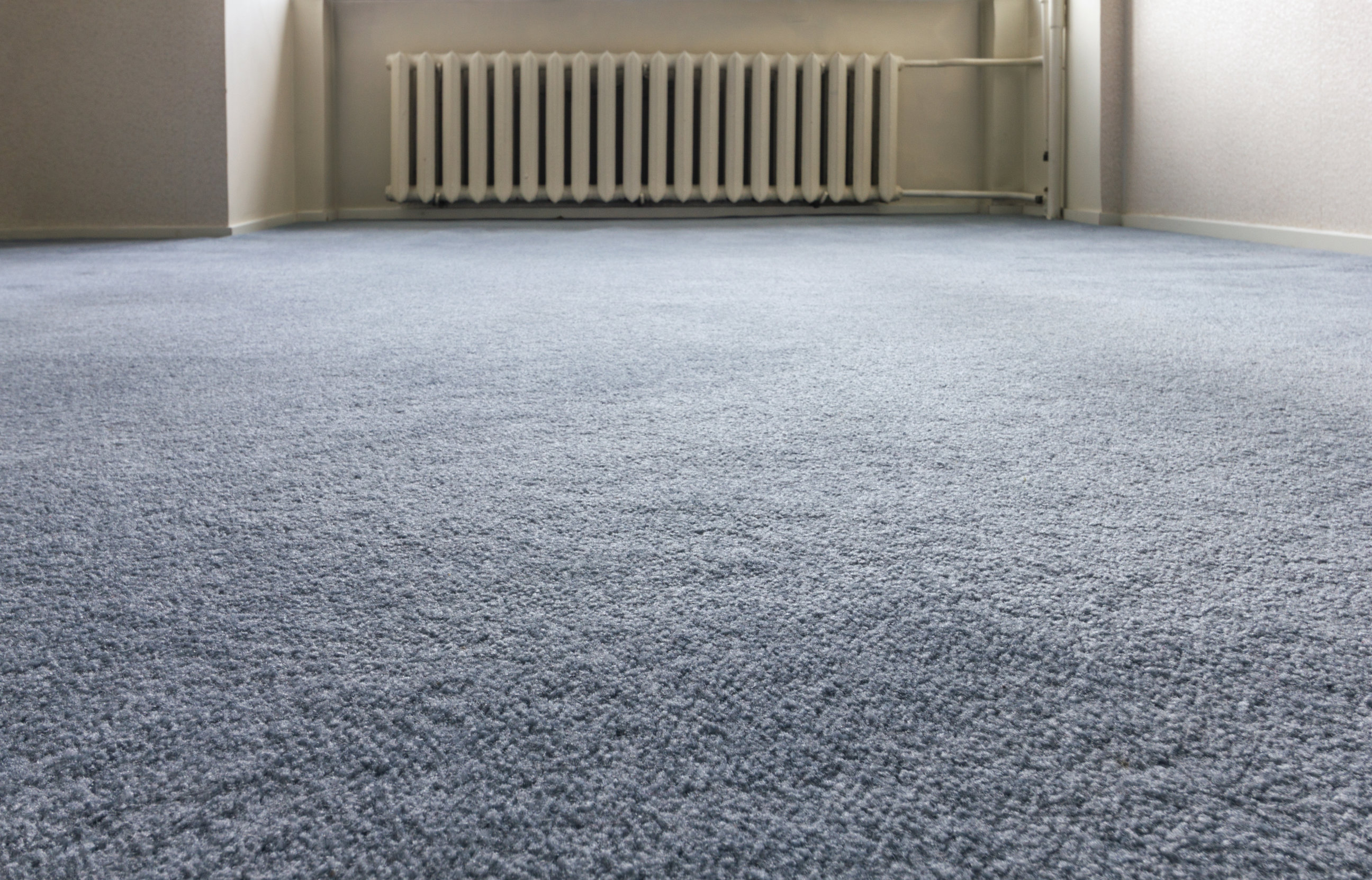 Carpets 220 Interiors amp Flooring Supply Fit