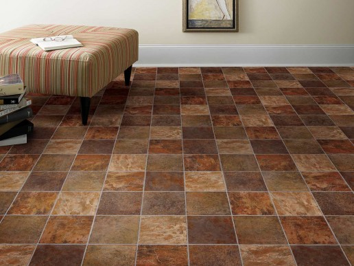 Vinyl Flooring Cardiff, Supply and Fit Vinyl Flooring Cardiff, Cardiff Carpets And Flooring