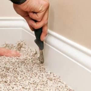 Carpet Fitting, Carpet Fitters, Carpet Fitters Cardiff, Carpets And Flooring Cardiff