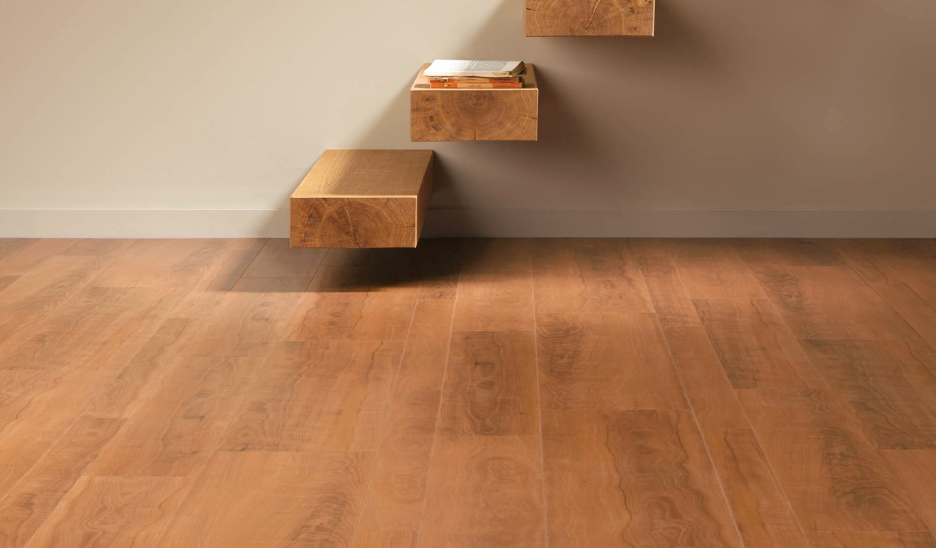 blog direction to laminate oregon install the how parker dreamer floors spruce my wood determine flooring