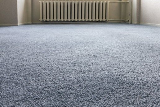 Carpets and Flooring Cardiff | Contract & Domestic Carpet and Flooring