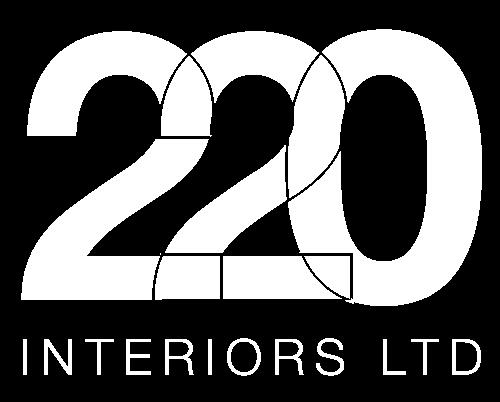 220 Interiors Cardiff