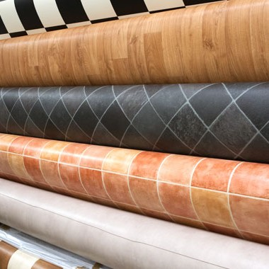 Vinyl Flooring Cardiff, Vinyl Flooring, Cardiff Vinyl Flooring