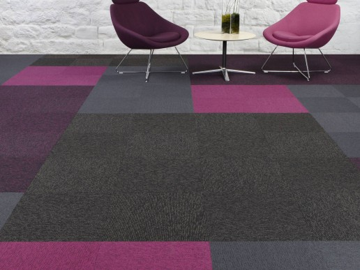 Carpet Tiles Cardiff, Cardiff Carpet Tiles, Carpets And Flooring Cardiff