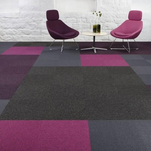 Carpet Tiles Cardiff, Cardiff Carpet Tiles, Carpets And Flooring Cardiff