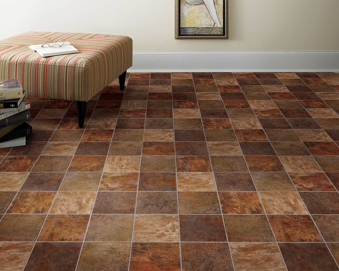Vinyl flooring 220 interiors carpets and flooring supply for Vinyl flooring over vinyl